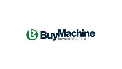 바이머신 주식회사 일본중고공작기계 설비 수입판매